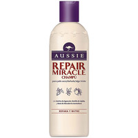 Bellezza Shampoo Aussie Repair Miracle Shampoo  300 ml