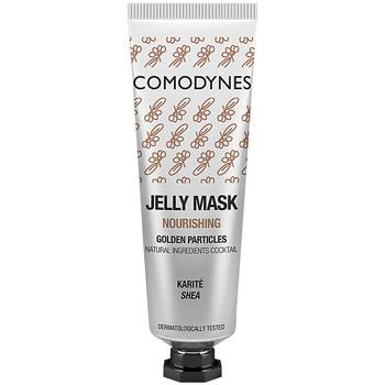 Bellezza Donna Maschere & scrub Comodynes Jelly Mask Nourishing