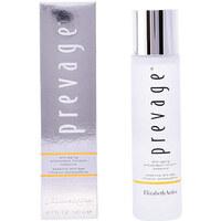 Bellezza Donna Antietà & Antirughe Elizabeth Arden Prevage Anti-aging Antioxidant Infusion Essence