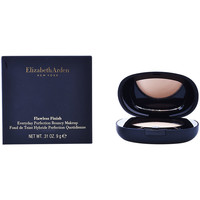 Bellezza Donna Fondotinta & primer Elizabeth Arden Flawless Finish Everyday Perfection Makeup 04-shade 9 g
