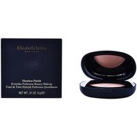 Bellezza Donna Fondotinta & primer Elizabeth Arden Flawless Finish Everyday Perfection Makeup 05-cream 9 g