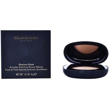 Bellezza Donna Fondotinta & primer Elizabeth Arden Flawless Finish Everyday Perfection Makeup 08-golden Honey 9 g