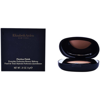 Bellezza Donna Fondotinta & primer Elizabeth Arden Flawless Finish Everyday Perfection Makeup 10-beige 9 g