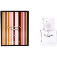 Bellezza Uomo Eau de toilette Paul Smith Extreme Men Edt Vaporizador  30 ml