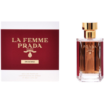 Bellezza Donna Eau de parfum Prada La Femme  Intense Edp Vaporizador  35 ml