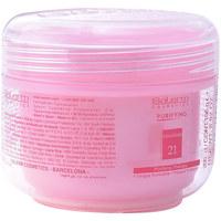 Bellezza Maschere &Balsamo Salerm Purifying Therapy  200 ml