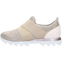 Scarpe Donna Sneakers basse Stonefly 110165 Sneakers Donna Rose Gold Rose Gold