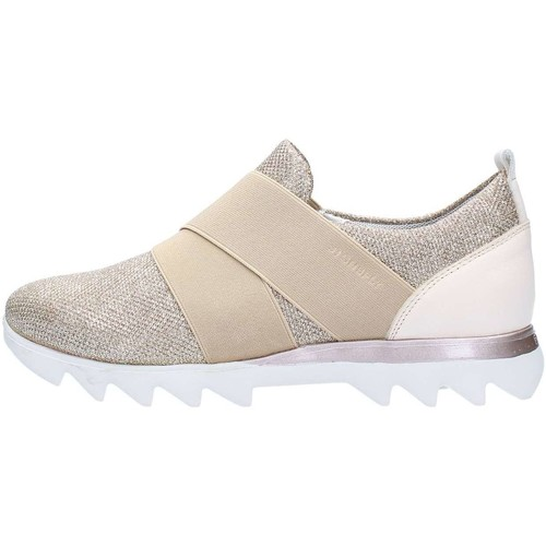 Stonefly 110165 Sneakers Donna Rose Gold Rose Gold - Scarpe Sneakers basse Donna 99,00