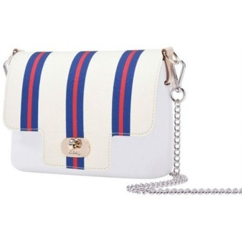 Borse Donna Borse a mano O Bag O pocket pattina luxury stripes Altri