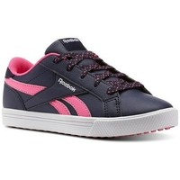 Scarpe Unisex bambino Sneakers basse Reebok Sport Royal Comp 2L