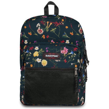 Borse Zaini Eastpak Pinnacle Nero