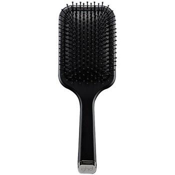 Bellezza Accessori per capelli Ghd Paddle Brush 1 Pz 1 u