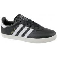 Scarpe Uomo Sneakers basse adidas Originals 350 CQ2779 Altri