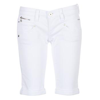 Shorts / Bermuda Freeman T.Porter BELIXA