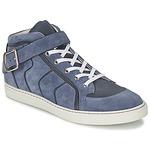 Sneakers alte Vivienne Westwood HIGH TRAINER