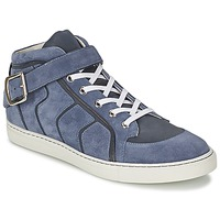 Sneakers alte Vivienne Westwood HIGH TRAINER