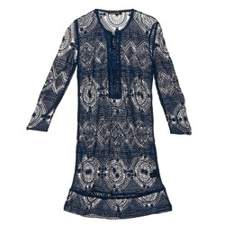 Abiti corti Antik Batik LEANE