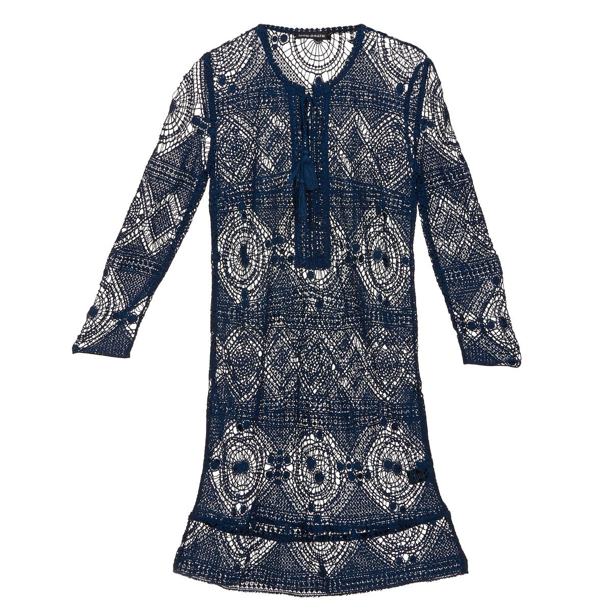 Antik Batik LEANE MARINE