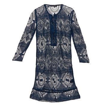 Vestiti Antik Batik LEANE MARINE 350x350