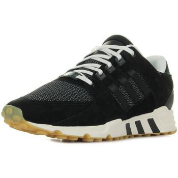 Scarpe Donna Sneakers basse adidas Originals Eqt Support Rf Nero