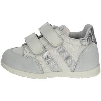 Scarpe Bambino Sneakers basse Ciao Bimbi 2269.06 Sneakers Bassa Bambina BIANCO BIANCO