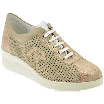 Scarpe Donna Sneakers basse Riposella 75642 ZEPPA multicolore