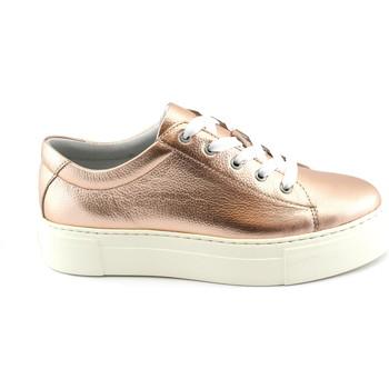 Scarpe Donna Sneakers basse Grunland GRU-E18-SC3880-CI Rosa