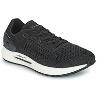 Scarpe Uomo Running / Trail Under Armour UA HOVR SONIC NC Nero