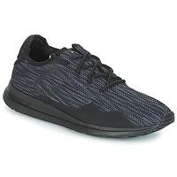 Scarpe Uomo Sneakers basse Le Coq Sportif SOLAS PREMIUM Black