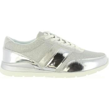 Scarpe Donna Sneakers basse Lois Jeans 85608 Plateado