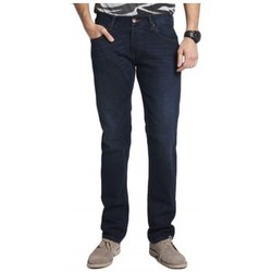 Jeans LTB Jeans Sawyer Rinsed wash