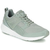Sneakers basse Puma ARIAL EVOLUTION