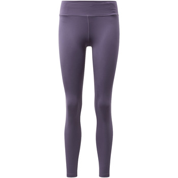 Abbigliamento Donna Leggings adidas Performance Tight 7/8 Believe This purple