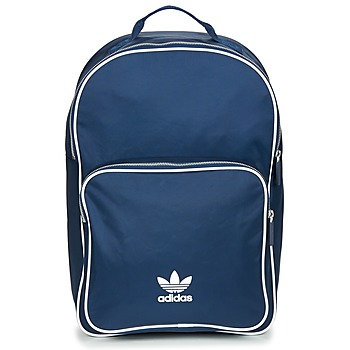 Borse Zaini adidas Originals BP CL adicolor Marine