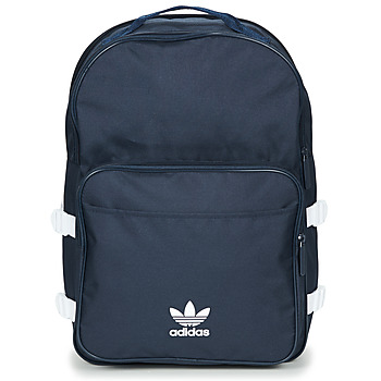 Borse Zaini adidas Originals BP ESSENTIAL Marine