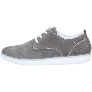 Scarpe Uomo Sneakers basse IgI&CO 1124255 Sneakers Uomo Grigio Grigio