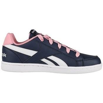 Scarpe Unisex bambino Sneakers basse Reebok Sport Royal Prime