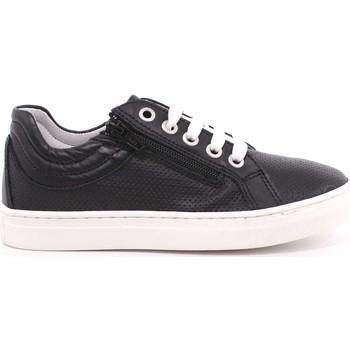 Scarpe Bambino Sneakers basse Melania 406 - ME6086F8E.C Nero