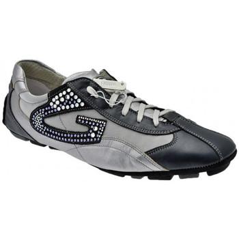 Sneakers basse Alberto Guardiani Sneakers Oceano Casual