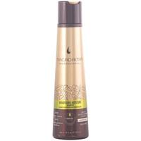 Bellezza Shampoo Macadamia Nourishing Moisture Shampoo