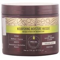 Bellezza Maschere &Balsamo Macadamia Nourishing Moisture Masque