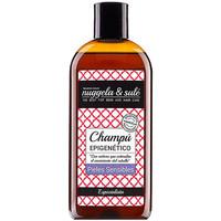 Bellezza Shampoo Nuggela & Sulé Epigenetico Champú Pieles Sensibles Nuggela & Sulé 250 ml