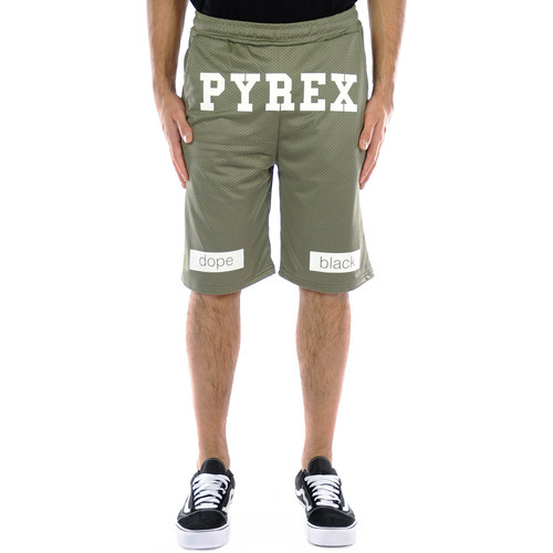 size 40 16125 94687 PYREX UPY28304 MILITARE
