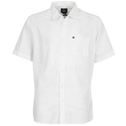 Camicie maniche corte Quiksilver EVERYDAY SOLID SS