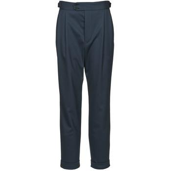 Pantalone Joseph  DEAN