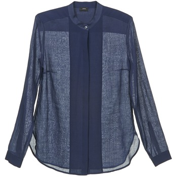 Abbigliamento Donna Top / Blusa Joseph LO MARINE