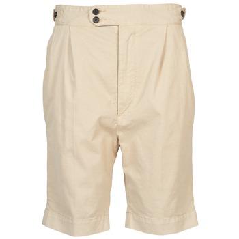 Abbigliamento Donna Shorts / Bermuda Joseph DEAN Beige