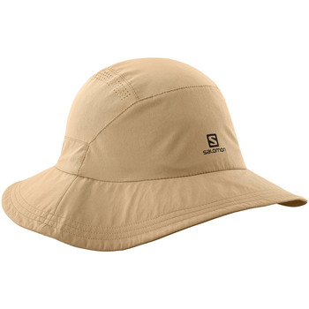 Accessori Cappelli Salomon Mountain Hat Beige