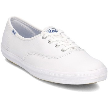 Scarpe Donna Sneakers basse Keds WH45750 Bianco