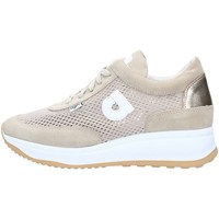 Scarpe Donna Sneakers basse Agile By Ruco Line 1304-83401 Sneakers Donna Beige Beige